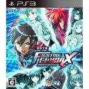 【中古】[PS3]電撃文庫 FIGHTING CLIMAX(ファイティングクライマックス)(20141113)【RCP】