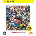 【中古】[PS3]機動戦士ガンダム EXTREME VS. ...
