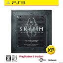 【新品即納】[PS3]The Elder Scrolls V: Skyrim Legendary Edition(ザ・エルダースクロールズ5:スカイリム レジェ...