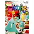 【中古】[Wii]Elebits(エレビッツ)(20061202)【RCP】
