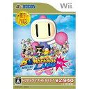 【中古】【表紙説明書なし】[Wii]ボンバーマンランドWii(REV-P-RBBJ)(20070308)