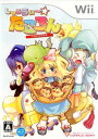 【中古】[Wii]しゃるうぃ〜☆たころん(20070823)【RCP】