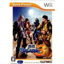 【中古】[Wii]戦国BASARA3 Best Price!(戦国バサラ3 ベストプライス!)(RVL-P-SB3J)(20110602)