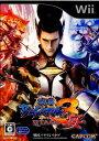 【中古】[Wii]戦国BASARA3 宴(戦国バサラ3 ウタゲ)(20111110)