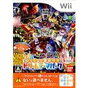 【中古】[表紙説明書なし][Wii]いっしょに遊ぼう!ドリームテーマパーク (ソフト単品版)(20111215)【RCP】