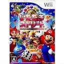 【中古】[Wii]いただきストリートWii(20111201)