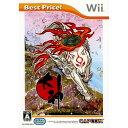 【中古】[Wii]大神 Best Price!(RVL-P-ROWJ)(20100909)【RCP】