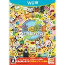 【中古】[WiiU]ご当地鉄道 〜ご当地キャラと日本全国の旅〜(20141127)【RCP】