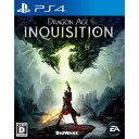 ドラゴンエイジ:インクイジション (Dragon Age: Inquisition) 通常版(20141127)