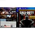 【中古】[PS4]Call of Duty: Black Ops III - Gold Edition(コール オブ デューティ ブラックオプス3 ゴールドエディション)(海外版)(2101638)(20160714)【RCP】