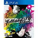【中古】[PS4]ダンガンロンパ1・2 Reload(リロー...