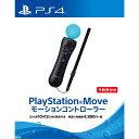 【中古】[ACC][PS4]PlayStation Move(プレイステーションムーヴ) モーションコントローラー SIE(CECH-ZCM1JY)(20161013)【RCP】