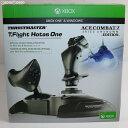 б┌├ц╕┼б█[ACC][XboxOne]PC/Xbox One T. Flight Hotas One Ace Combat 7(еиб╝е╣е│еєе╨е├е╚7 е╣еледе║бжевеєе╬ежеє) Limited Edition Thrustmaster(е╣еще╣е╚е▐е╣е┐б╝)(4460156)(20190116)