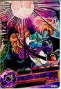 【中古】【プレイ用】[TCG]ドラゴンボールヒーローズ H3-18R ザンギャ(20110317)