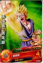 【中古】[TCG]ドラゴンボールヒーローズ HG6-03C 孫悟飯:青年期(20140101)