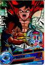 玩具, 興趣, 遊戲 - 【中古】[TCG]ドラゴンボールヒーローズ HG6-20R ウーブ:青年期(20140101)