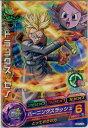 【中古】[TCG]ドラゴンボールヒーローズ GDPJ-08 トランクス:ゼノ(20150716)