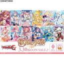 【新品即納】 カートン TCG カードファイト ヴァンガードG クランブースター第7弾 歌姫の祝祭(うたひめのフェスタ)(VG-G-CB07)(24BOX)(20180330)