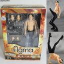 【中古】[未開封][FIG]figma(フィグマ) 177 ...
