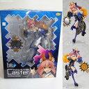 【中古】[FIG]キャスター Fate/EXTRA 完成品 フィギュア Phat!(ファットカンパニー)(20120930)