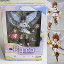 【中古】【箱難あり】[FIG]figma(フィグマ) 175 ピット 新・光神話 パルテナの鏡 完成品 可動フィギュア マックスファクトリー(20130428)