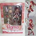 【中古】[FIG]128 figma(フィグマ) 佐倉杏子 ...
