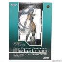 【中古】[FIG]メタトロン(Metatron) 斬魔大聖デモンベイン 1/8 完成品 フィギュア アルター(20090430)