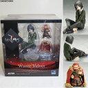 【中古】[FIG]アルタイル(ALTAiR) ウェイバー・ベルベット(Waver Velvet) Fate/Zero 1/8完成品フィギュア アルター(20130731)