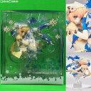 【中古】[未開封][FIG]りりか みつみ美里画集 brilliant stars(ブリリアント・スターズ) 完成品 フィギュア FLARE(フレア)(20170115)