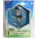 【中古】[FIG]エクセレントモデル ホロン RD 潜脳調査室 完成品 フィギュア メガハウス(20090131)