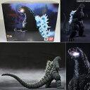 【新品即納】[FIG]S.H.MonsterArts輝響曲 ゴジラ(1989) 完成品 フィギュア バンダイ(20161027)【RCP】