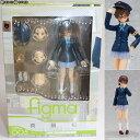 【中古】[未開封][FIG]figma(フィグマ) EX-0...