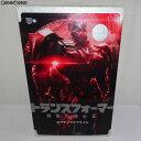 【予約安心発送】[FIG]OPTIMUS PRIME(オプティマスプライム) Transformers: The Last Knight(トランスフォーマー/最後の騎士王) フィギュア ThreeA(スリーエー)(2018年2月)【RCP】