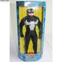 【中古】[FIG]SPECIAL EDITION SERIES Venom(ヴェノム) Spider-Man(スパイダーマン) 完成品 フィギュア(48607) ToyBiz(トイビズ)(19981231)【RCP】
