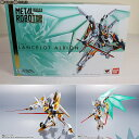 【中古】[FIG]METAL ROBOT魂(SIDE KMF...