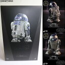 【中古】[FIG]ムービー・マスターピース R2-D2 ST...