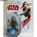 【中古】[FIG]The Last Jedi FORCE L...