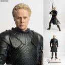 【予約安心発送】[FIG]Brienne of Tarth(タースのブライエニー) Game of Thrones(ゲーム・オブ・スローンズ) 1/6 完成品 可動フィギュ..