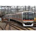 【予約安心発送】[RWM]30656 東葉高速鉄道2000系 基本4両編成セット(動力付き) Nゲー