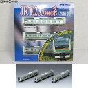 【中古】[RWM]92462 JR E233-3000系近郊電車(増備型) 基本セットA(3両) Nゲージ 鉄道模型 TOMIX(トミックス)(20130430)