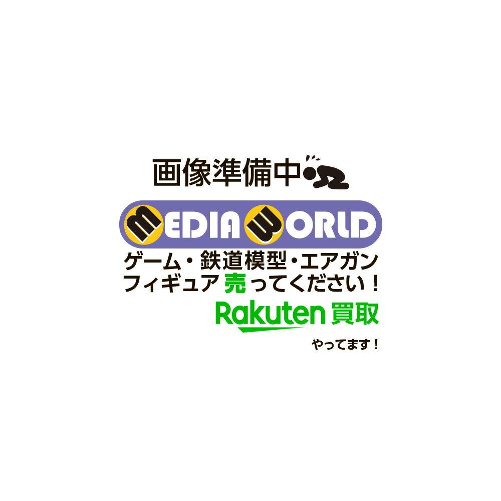 【中古】【プレイ用】[TCG]遊戯王 EE3-JP204R ミドル・シールド・ガードナー