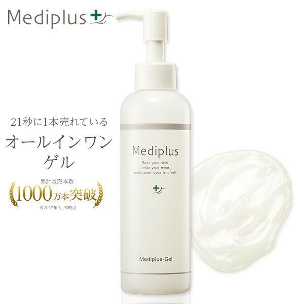 化粧水 乾燥肌