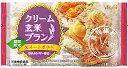 バランスアップクリーム玄米ブランスイートポテト 72g(2枚×2袋)【RCP】10P23Apr16