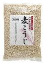 ショッピング酵素 乾燥麦こうじ500g(0671)