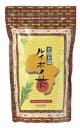 【オーサワジャパン】有機栽培ルイボス茶175g(3.5g×50) (2076)