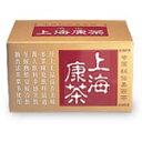 """楽天最安値に挑戦!中国秘伝の健康茶""""上海康茶""""30包【RCP】10P23Apr16"""
