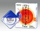 ロートアイストレッチ 12mL【第2類医薬品】【RCP】10P23Apr16