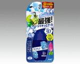 ロート メンソレータム サンプレイ スーパークール 30g【RCP】10P31Aug14