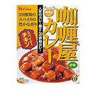【ハウス食品】カリー屋カレー(スパイシーチキン)210g×10個セット☆食料品 ※お取り寄せ商品