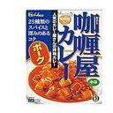 【ハウス食品】カリー屋カレー(ポーク)210g×10個セット☆食料品 ※お取り寄せ商品